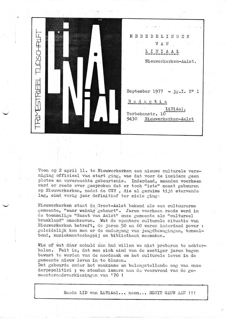 1977jg01nr1_0001