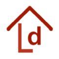 Icon LiNiAal digitaal - Ontwerp & design: Raymond De Geyndt, webmaster LiNiAal digitaal © 1977-2017 Digitaal archief van LiNiAal, culturele vereniging Nieuwerkerken
